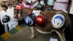 ಹೊಸ ಬೈಕ್ ಖರೀದಿಸುವ ಗ್ರಾಹಕರಿಗೆ ರಾಜ್ಯ ಸರ್ಕಾರದಿಂದ ಸಿಹಿಸುದ್ಧಿ..!