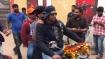ಟ್ರಾಫಿಕ್ ಪೊಲೀಸರನ್ನು ಕೆಣಕಿ ದಂಡ ವಿಧಿಸಿಕೊಂಡ ರಾಮ್ ಗೋಪಾಲ್ ವರ್ಮಾ