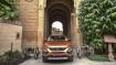 10 ಸಾವಿರಕ್ಕು ಅಧಿಕ ಸಂಖ್ಯೆಯಲ್ಲಿ ಮಾರಾಟವಾದ ಟಾಟಾ ಹ್ಯಾರಿಯರ್