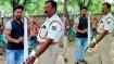 ಸಂಚಾರಿ ನಿಯಮ ಉಲ್ಲಂಘನೆಗೆ ಭರ್ಜರಿ ದಂಡ- ಸೆ.1ರಿಂದ ಹೊಸ ನಿಯಮ ಜಾರಿ ಪಕ್ಕಾ..!