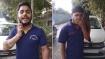 ವಾಹನ ಸವಾರರೇ ಎಚ್ಚರ: ನಕಲಿ ಪೊಲೀಸರಿಂದ ಹಗಲು ದರೋಡೆ