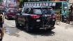ರೋಡ್ ಟೆಸ್ಟಿಂಗ್ನಲ್ಲಿ ಬಿಎಸ್-6 ಎಂಜಿನ್ ಪ್ರೇರಿತ ಮಹೀಂದ್ರಾ ಅಲ್ಟುರಾಸ್ ಜಿ4 ಬ್ಯುಸಿ
