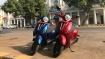 ನ.14ಕ್ಕೆ ಅನಾವರಣಗೊಳ್ಳಲಿದೆ ಬಜಾಜ್ ಚೇತಕ್ ಎಲೆಕ್ಟ್ರಿಕ್ ಸ್ಕೂಟರ್