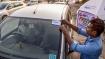 ಫಾಸ್ಟ್ ಟ್ಯಾಗ್ ಹೆಸರಲ್ಲಿ ಗ್ರಾಹಕನಿಗೆ ಉಂಡೆ ನಾಮ ತಿಕ್ಕಿದ ಖದೀಮರು