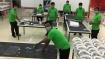 ಕರೋನಾ ವಿರುದ್ಧದ ಹೋರಾಟಕ್ಕಾಗಿ ವೈದ್ಯಕೀಯ ಉಪಕರಣಗಳ ಉತ್ಪಾದನೆಗೆ ಚಾಲನೆ ನೀಡಿದ ಸ್ಕೋಡಾ