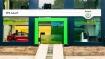 ಇಂಡಿಯಾ 2.0 ಯೋಜನೆ ಅಡಿ ಬೆಂಗಳೂರಿನಲ್ಲಿ ಹೊಸ ಕಾರು ಮಾರಾಟ ಮಳಿಗೆ ಶುರು ಮಾಡಿದ ಸ್ಕೋಡಾ