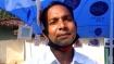 ಬೈಕ್ ಮೂಲಕ ವಿದ್ಯಾರ್ಥಿಗಳ ಮನೆ ಬಾಗಿಲಲ್ಲೇ ಪಾಠ ಮಾಡುತ್ತಿರುವ ಶಿಕ್ಷಕರಿವರು