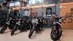 ಭಾರತದಲ್ಲಿ ಇನ್ಮುಂದೆ ಹಾರ್ಲೆ ಬೈಕ್ಗಳನ್ನು ಮಾರಾಟ ಮಾಡಲಿದೆ ಹೀರೋ ಮೋಟೊಕಾರ್ಪ್