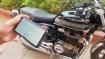 ಹೈನೆಸ್ ಸಿಬಿ350 ಬೈಕ್ ಮಾದರಿಗಾಗಿ ಆಕ್ಸೆಸರಿಸ್ ಬಿಡುಗಡೆ ಮಾಡಿದ ಹೋಂಡಾ