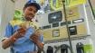 ಪೆಟ್ರೋಲ್, ಡೀಸೆಲ್ ಬೆಲೆಯನ್ನು ಮತ್ತಷ್ಟು ಹೆಚ್ಚಿಸಬಹುದು ಕೇಂದ್ರ ಸರ್ಕಾರದ ಈ ನಿರ್ಧಾರ