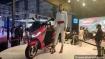 ಭಾರತದಲ್ಲಿ ಶೀಘ್ರದಲ್ಲೇ ಪ್ರಾರಂಭವಾಗಲಿದೆ ಎಪ್ರಿಲಿಯಾ ಎಸ್ಎಕ್ಸ್ಆರ್ 160 ಸ್ಕೂಟರ್ ಉತ್ಪಾದನೆ