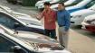 ಬಿಎಸ್-4 ವಾಹನಗಳ ನೋಂದಣಿ ವಿಚಾರವಾಗಿ ಆಟೋ ಕಂಪನಿಗಳಿಗೆ ಬಿಗ್ ರಿಲೀಫ್ ನೀಡಿದ ಸುಪ್ರೀಂ