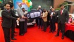 ಗಣರಾಜ್ಯೋತ್ಸವದ ಸಂಭ್ರಮಕ್ಕಾಗಿ ಮ್ಯಾಗ್ನೈಟ್ ಕಾರಿನೊಂದಿಗೆ ನಿಸ್ಸಾನ್ ಹೊಸ ಅಭಿಯಾನ ಘೋಷಣೆ