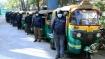 ಹತ್ತು ಲಕ್ಷ ಸವಾರಿ ಪೂರ್ಣಗೊಳಿಸಿದ ರ್ಯಾಪಿಡೋ ಆಟೋ ಟ್ಯಾಕ್ಸಿ