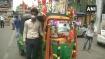 ಕರೋನಾ ವೈರಸ್ ಸೋಂಕಿತರಿಗೆ ಉಚಿತ ಸೇವೆ ನೀಡುತ್ತಾರೆ ಈ ಆಟೋ ಡ್ರೈವರ್