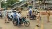 ಬೆಂಗಳೂರಿನ ದ್ವಿಚಕ್ರ ವಾಹನ ಸವಾರರಿಗೆ ಶಾಕ್ ನೀಡಿದ ಸಂಚಾರಿ ಪೊಲೀಸರು