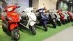 ಇವಿ ಸ್ಕೂಟರ್ ಮಾರಾಟದಲ್ಲಿ ಮೊದಲ ಬಾರಿಗೆ ಭರ್ಜರಿ ಬೇಡಿಕೆ ಪಡೆದುಕೊಂಡ Pure EV