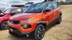 ಡೀಲರ್ಸ್ ಯಾರ್ಡ್ ತಲುಪಿದ Tata Punch- ಹೊಸ ಕಾರು ಬಿಡುಗಡೆಗೂ ಮುನ್ನವೇ ಭರ್ಜರಿ ಬೇಡಿಕೆ!