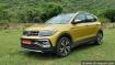 ಹೊಸ Volkswagen Taigun ಕಾರಿನ ಫೀಚರ್ಸ್, ಬೆಲೆ, ಬುಕ್ಕಿಂಗ್, ವಾರಂಟಿ ಮಾಹಿತಿ..