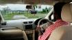 ಡ್ರೈವಿಂಗ್ ಟೆಸ್ಟ್'ನಲ್ಲಿ ಫೇಲ್ ಆಗುವವರಿಗೆ ವೀಡಿಯೊ ರೆಕಾರ್ಡಿಂಗ್ ಕ್ಲಿಪ್ ನೀಡಲಿದೆ ಸಾರಿಗೆ ಇಲಾಖೆ