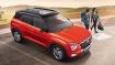ಪ್ರೀಮಿಯಂ ಕಂಪ್ಯಾಕ್ಟ್ ಎಸ್ಯುವಿ ಮಾರಾಟದಲ್ಲಿ Hyundai Creta ಕಾರಿಗೆ ಭರ್ಜರಿ ಬೇಡಿಕೆ