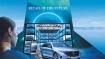 'ರಿಟೇಲ್ ಆಫ್ ದಿ ಫ್ಯೂಚರ್' ಪ್ಲ್ಯಾಟ್ಫಾರ್ಮ್ ತೆರೆದ Mercedes-Benz