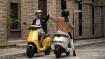 ಹೊಸ ಇವಿ ಸ್ಕೂಟರ್ಗಳ ಟೆಸ್ಟ್ ರೈಡ್ ಮತ್ತು ವಿತರಣೆ ಮಾಹಿತಿ ಹಂಚಿಕೊಂಡ Ola Electric