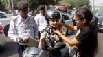 ಹೊಸ ಬೈಕ್ ಜೊತೆ ಬಿಐಎಸ್ ಹೆಲ್ಮೆಟ್ ಖರೀದಿಸುವುದು ಇನ್ಮುಂದೆ ಕಡ್ಡಾಯ