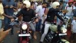 ಜಾವಾ ಬೈಕ್ ಸಂಸ್ಥೆಯ ವಿರುದ್ದ ಸಿಡಿದೆದ್ದ ಗ್ರಾಹಕರು