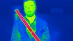 ಹೀಟೆಡ್ ಸೀಟ್ ಬೆಲ್ಟ್ ಅಭಿವೃದ್ಧಿಪಡಿಸುತ್ತಿರುವ ಮರ್ಸಿಡಿಸ್