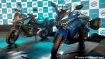 ನಾಲ್ಕು ಹೊಸ ಬೈಕ್ಗಳನ್ನು ಮಾರುಕಟ್ಟೆಗೆ ಪರಿಚಯಿಸಿದ ಚೀನಾ ಮೂಲದ ಸಿಎಫ್ ಮೋಟೊ