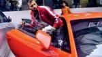 ಹಾರ್ದಿಕ್ ಪಾಂಡ್ಯ ಕಾರ್ ಕಲೆಕ್ಷನ್ನಲ್ಲಿ ಮತ್ತೊಂದು ದುಬಾರಿ ಸೂಪರ್ ಕಾರ್ ಸೇರ್ಪಡೆ