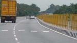 ಕರ್ನಾಟಕದಲ್ಲಿ 22 ಗ್ರೀನ್ ಎಕ್ಸ್ ಪ್ರೆಸ್ ಹೈವೇ ನಿರ್ಮಿಸಲಿರುವ ಕೇಂದ್ರ ಸರ್ಕಾರ