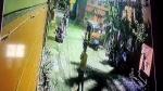 ಬೈಕ್ ಪಾರ್ಕ್ ಮಾಡುವ ಮುನ್ನ ಎಚ್ಚರ, ಹೆಚ್ಚಾಗುತ್ತಿವೆ ವಾಹನಗಳವು ಪ್ರಕರಣಗಳು