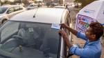 ಜುಲೈ ತಿಂಗಳಿನಲ್ಲಿ ಹೊಸ ದಾಖಲೆ ಸೃಷ್ಟಿಸಿದ ಫಾಸ್ಟ್ ಟ್ಯಾಗ್ ವಹಿವಾಟು