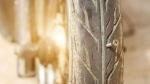 ಹೊಸ ಟಯರ್ ಬೆಲೆಗಿಂತ ಪಂಕ್ಚರ್ ಗೆ ಹೆಚ್ಚು ಹಣ ತೆತ್ತ ಬೈಕ್ ಸವಾರ