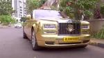 ಅತಿ ದುಬಾರಿ ಕಾರುಗಳನ್ನು ಹೊಂದಿರುವ ಬಾಬಿ ಚೆಮ್ಮನೂರ್