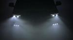 2022ರ ಜೀಪ್ ಗ್ರ್ಯಾಂಡ್ ವ್ಯಾಗೊನೀರ್ ಎಸ್ಯುವಿಯ ಬಿಡುಗಡೆ ದಿನಾಂಕ ಬಹಿರಂಗ