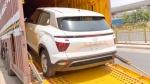 2021ರ ಕ್ರೆಟಾ ಬೆಸ್ ವೆರಿಯೆಂಟ್ನಲ್ಲಿ ಹಲವಾರು ಫೀಚರ್ಸ್ಗಳನ್ನು ಕಡಿತ ಮಾಡಿದ ಹ್ಯುಂಡೈ