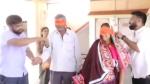 ಪೋಷಕರಿಗೆ ಐಷಾರಾಮಿ ಟೊಯೊಟಾ ಫಾರ್ಚೂನರ್ ಎಸ್ಯುವಿಯನ್ನು ಗಿಫ್ಟ್ ಕೊಟ್ಟ ಮಕ್ಕಳು