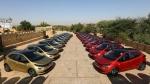 ಟಾಟಾ ಹೊಸ ಕಾರುಗಳ ಬೆಲೆಯಲ್ಲಿ ಶೇ.1.80 ರಷ್ಟು ಹೆಚ್ಚಳ