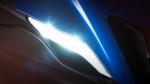 ಬಿಡುಗಡೆಯಾಗಲಿದೆ ಹೊಸ ಯಮಹಾ ವೈಜೆಡ್ಎಫ್-ಆರ್7 ಸೂಪರ್ಸ್ಪೋರ್ಟ್ ಬೈಕ್