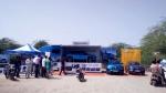 ಮೊಬೈಲ್ ಶೋರೂಂ ಮೂಲಕ ಕಿಗರ್ ಎಸ್ಯುವಿ ಪ್ರದರ್ಶನಕ್ಕೆ ಮುಂದಾದ ರೆನಾಲ್ಟ್