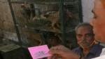 ಒಂದು ಕೆ.ಜಿ ಮಾಂಸ ಖರೀದಿಸುವವರಿಗೆ ಸಿಗಲಿದೆ ಒಂದು ಲೀಟರ್ ಉಚಿತ ಪೆಟ್ರೋಲ್