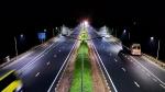 ಈ ಎರಡು ನಗರಗಳ ನಡುವೆ ಆರಂಭವಾಗಲಿದೆ ಭಾರತದ ಮೊದಲ ಎಲೆಕ್ಟ್ರಿಕ್ ಹೆದ್ದಾರಿ