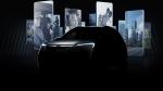 ಬಹುನಿರೀಕ್ಷಿತ ಹೊಸ Honda N7X ಎಸ್ಯುವಿಯ ಟೀಸರ್ ಬಿಡುಗಡೆ