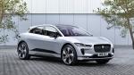 ಹೊಸ Jaguar I-Pace Black ಎಡಿಷನ್ ಖರೀದಿಗಾಗಿ ಬುಕ್ಕಿಂಗ್ ಆರಂಭ