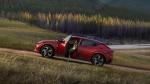 ಭಾರತದಲ್ಲೂ ಬಿಡುಗಡೆಯಾಗಲಿವೆ Hyundai Ioniq 5 ಮತ್ತು Kia EV6 ಎಲೆಕ್ಟ್ರಿಕ್ ಕಾರುಗಳು..