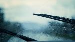 ರೇನ್ ಸೆನ್ಸಿಂಗ್ ವೈಪರ್ಗಳು ಆಟೋಮ್ಯಾಟಿಕ್ ಆಗಿ ಕಾರ್ಯ ನಿರ್ವಹಿಸುವ ವಿಧಾನಗಳಿವು