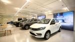 ಪ್ರಮುಖ ಕಾರುಗಳ ಖರೀದಿ ಮೇಲೆ ರೂ.40 ಸಾವಿರ ತನಕ ಆಫರ್ ಘೋಷಿಸಿದ Tata Motors